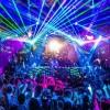 Best Clubs in Manila