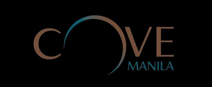 Cove Manila