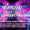 Neverland Manila