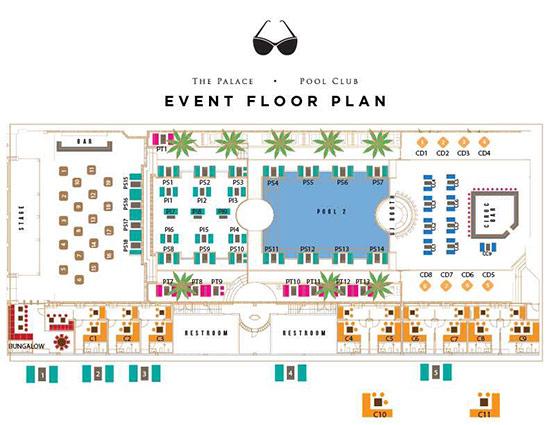event-floor-plan