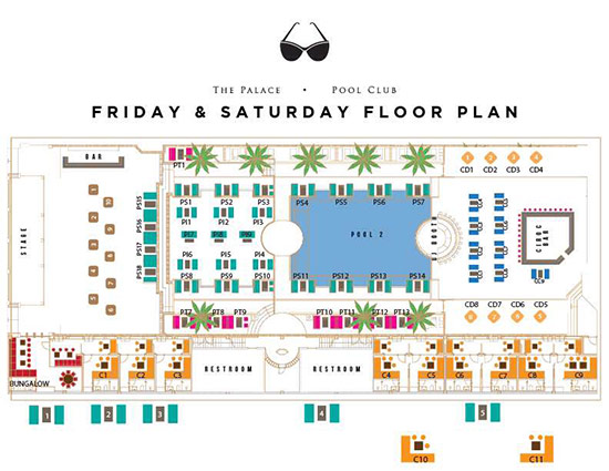 friday-saturday-floorplan