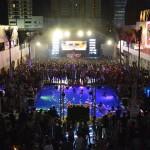 manila pool club