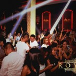 Club Royal Makati