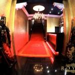 Club Royal Makati
