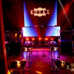 Royal Club Manila