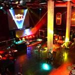 Royal Club Makati