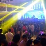 Valkyrie Club Manila