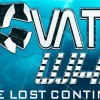 Innovation White – The Lost Continent