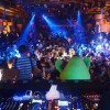 Manila Clubbing – The Most Up to Date Manila Nightlife Guide