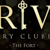Prive Luxury Club