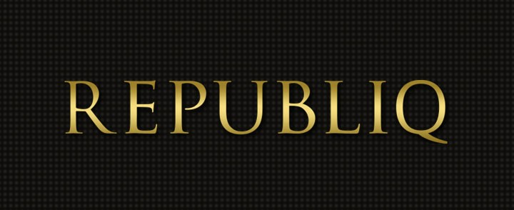 Republiq Club