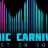 Sonic Carnival Festival