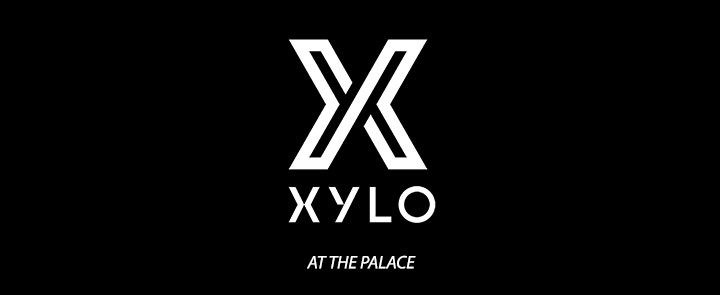 XYLO at The Palace