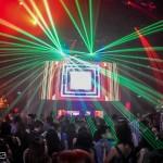 Chaos Club Manila