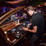 Pangaea DJ