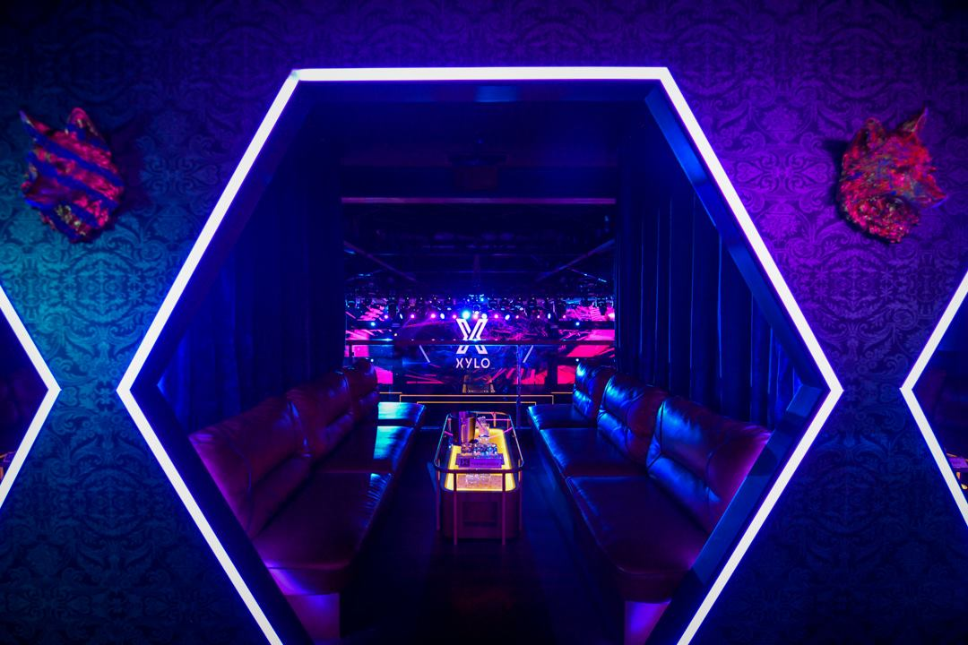 Manila Clubbing Manila Nightlife Club Guide To The Best