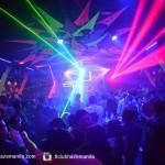 Club Haze
