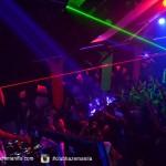 Club Haze Manila