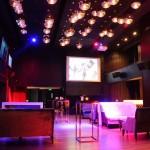 71 Gramercy Lounge
