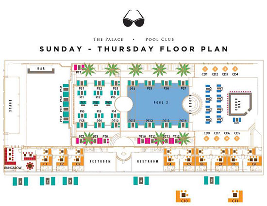 sunday-floorplan