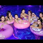 the palace pool manila