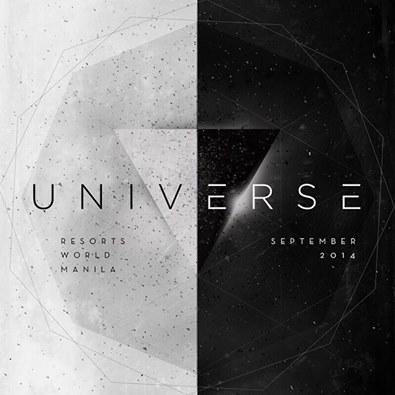 Universe Club Manila